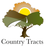 country_tracts_logo_retina