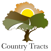 Your resource for the best farm, ranch and recreational real estate across North America.